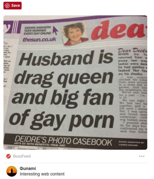 smešna vprašanja o seksu