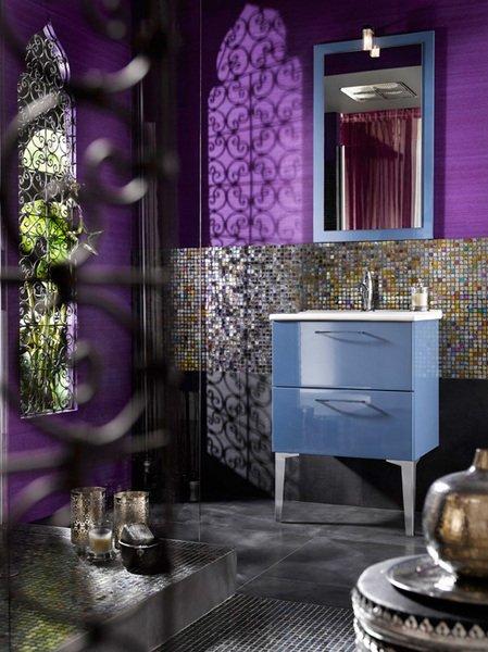 Maroška kopalnica Delpha
