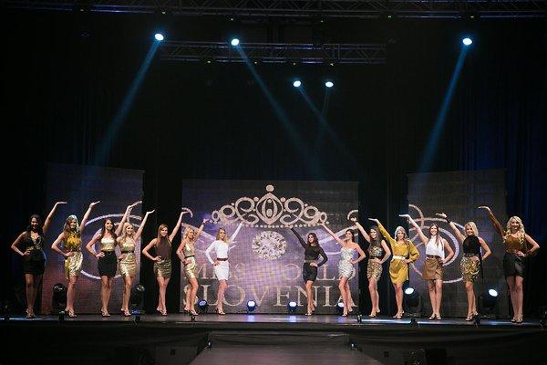 Miss Slovenije 2013 - 113