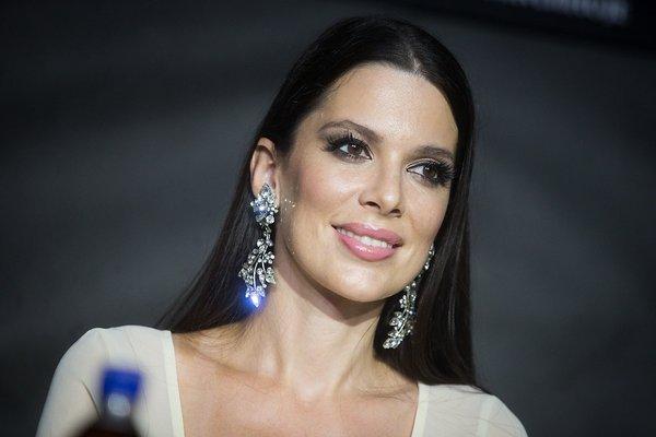 Miss Slovenije 2013 - 186