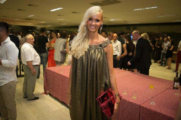 Miss Slovenije 2013 - 212