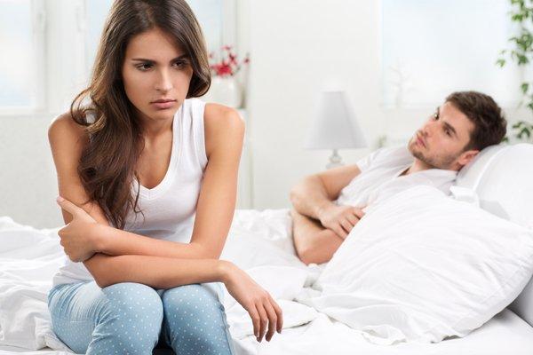 Par ima težave - 3