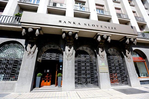 kriminalistične preiskave bank - 8