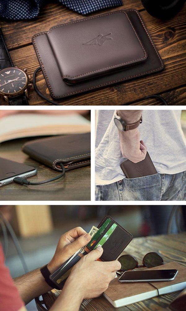Pametna denarnica - 5