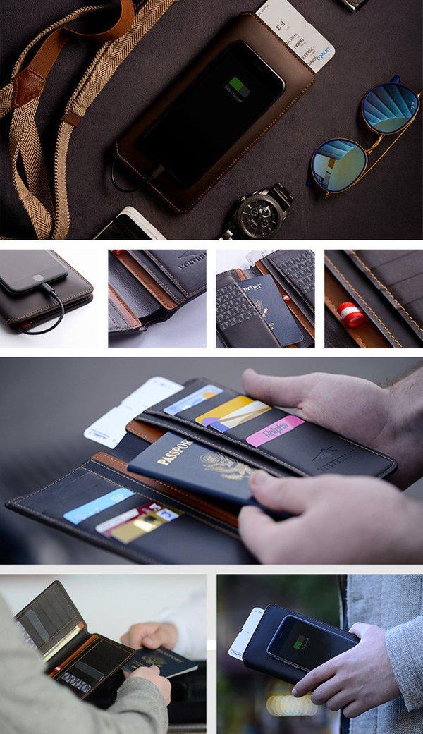 Pametna denarnica - 6