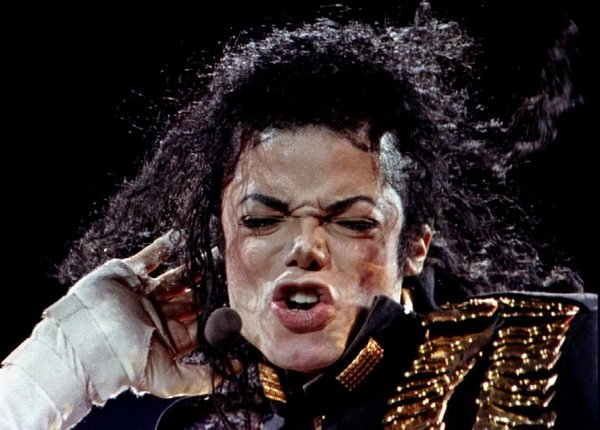 Michael Jackson-3
