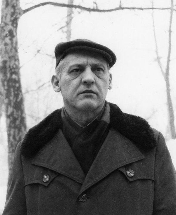 Ivan Minatti