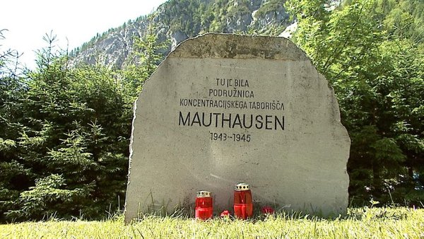 Mauthausen