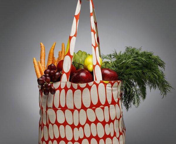 Kupujemo zelenjavo in sadje