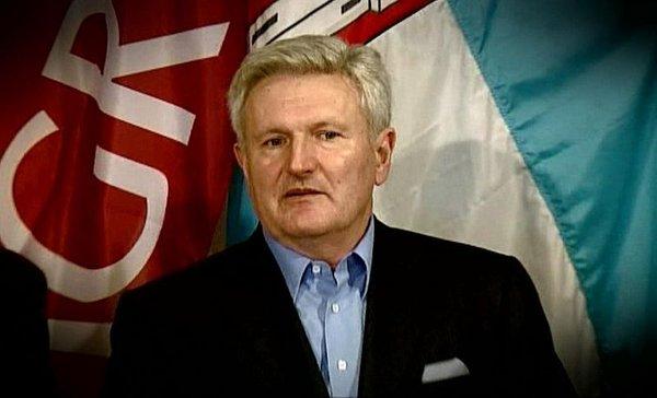 Ivica Todorić - 1