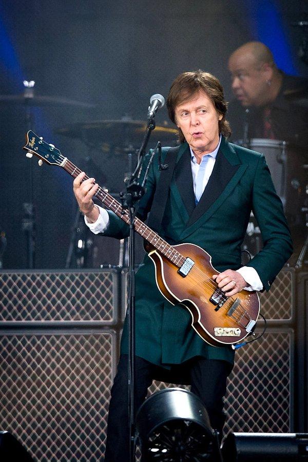 Paul McCartney na Dunaju (Out There 2013) - 21