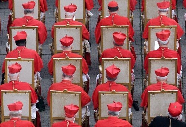 Kardinali
