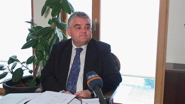 Franc Štampar