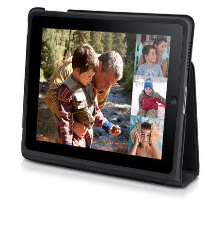 iPad dodatki-5