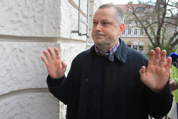 Tomaž Žibert