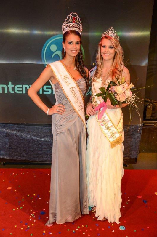 Lepotni izbor Miss Gaming Slovenije - 3