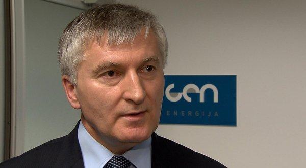 Martin Novšak