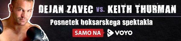 STATIC_BANNER_ZAVEC_POSNETEK