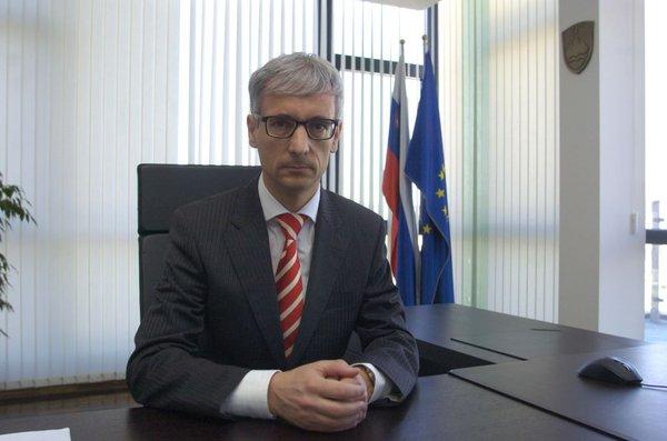 Jernej Pikalo