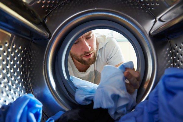 pranje oblek