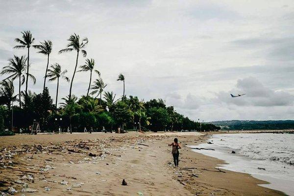 Pantai Segara - 2