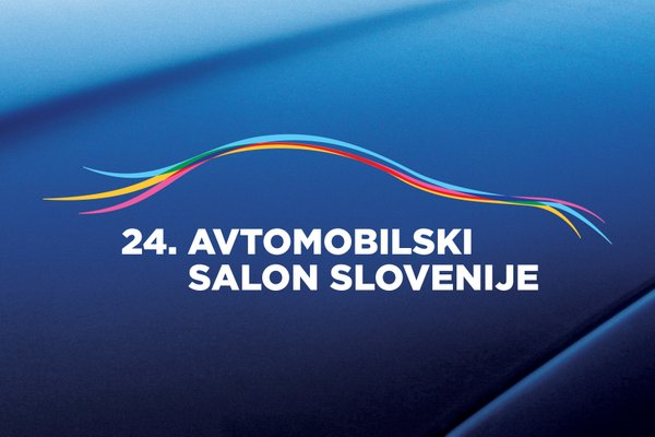 Avtosalon logo