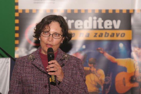 Zdenka Čebašek Travnik-2
