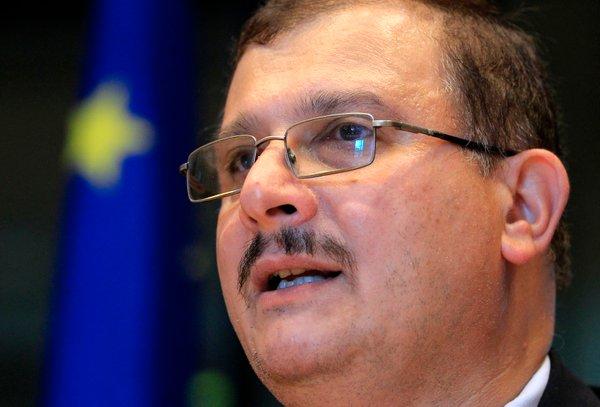 Eric Seralini