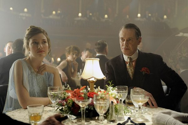 Imperij pregrehe (Boardwalk Empire) - 4
