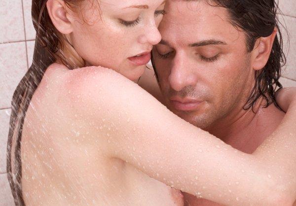 seks pod prho