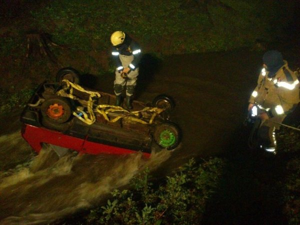 prometna nesreča v Radljah ob Dravi