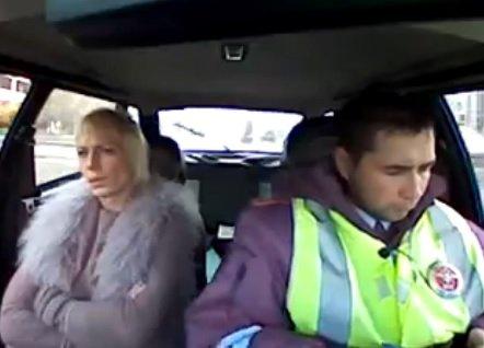policista ustavita homoseksualca