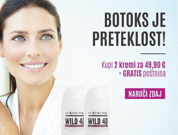 Krema botoks - 9