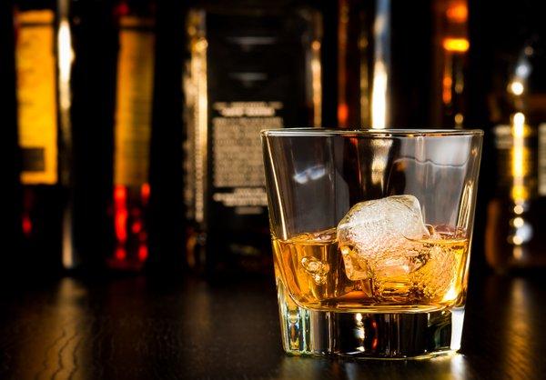 alkoholne pijače