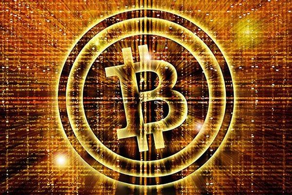 Bitcoini - 1