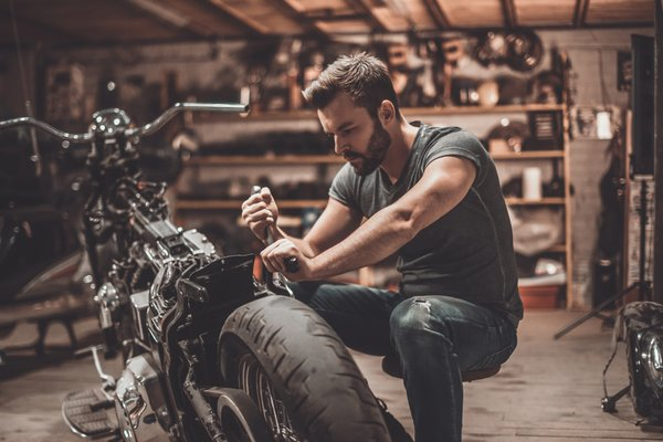 motocikel - 4