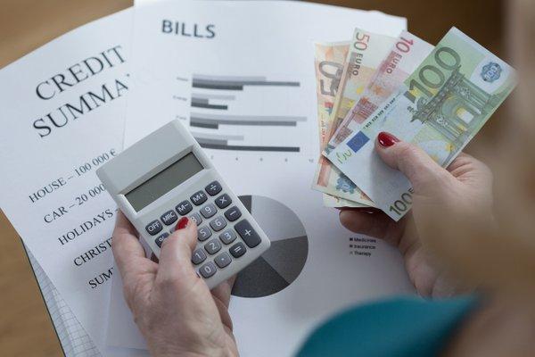 zaposlitev in varčevanje za lepšo prihodnost - 1