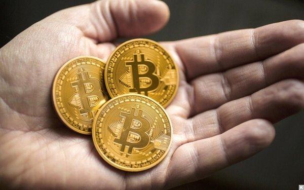 Bitcoini - 2