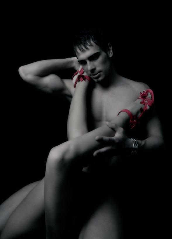 фото+секси+мужчины+и+женщины