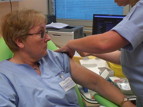 Cepljenje zdravnikov-5