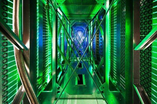 Googlovi podatkovni centri - 14