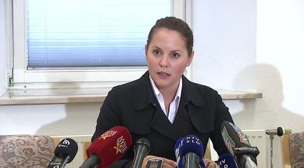 Nina Zidar Klemenčič