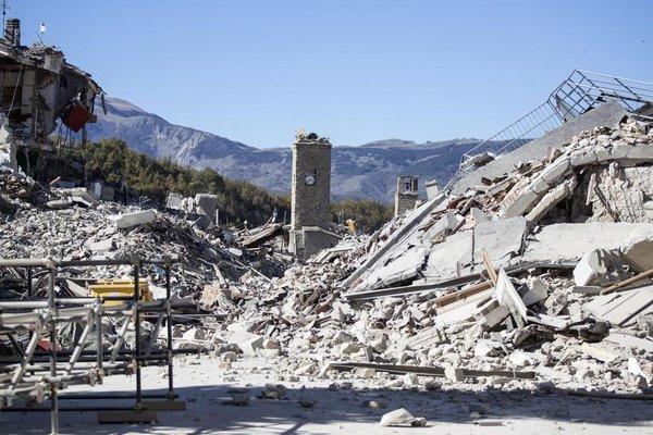 po potresu v Italiji - 9