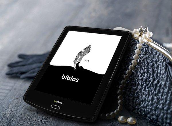 Biblos - 2