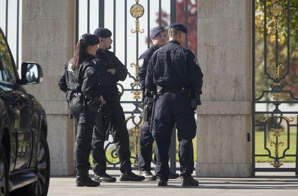 Kriminalistična akcija Agrokor na Hrvaškem - 2