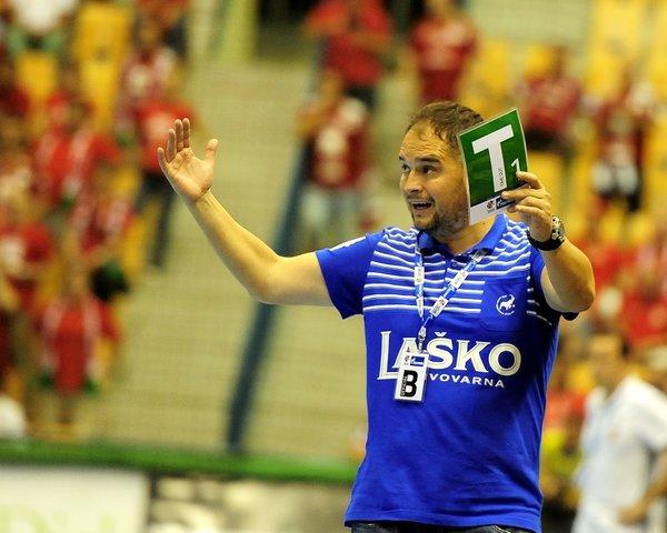 Branko Tamše