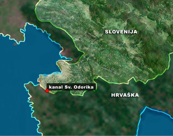 http://hrvatskifokus-2021.ga/wp-content/uploads/2015/08/16066846.jpg
