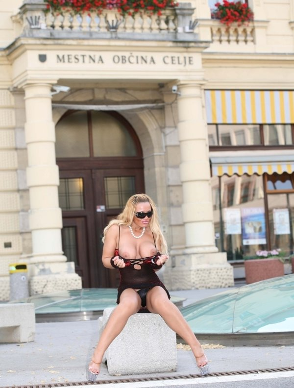 Kako v Sloveniji posneti porno film