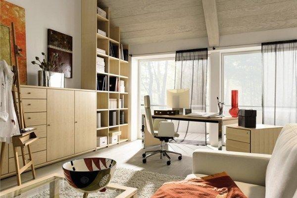 domača pisarna - 11
