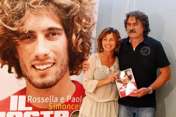 Paolo in Rossella Simoncelli - 5